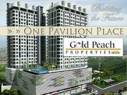 One Pavilion Place