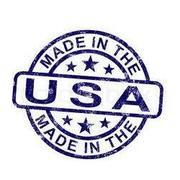 Caviar Beading,  Ribbon Embroidery,  Lasercut Fabric – USA Beading