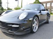 porsche 911 2007 - Porsche 911