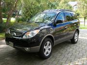 2010 Hyundai 3.8L 3778CC V6