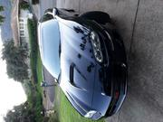 Chevrolet Only 15500 miles