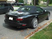 2006 JAGUAR 2006 - Jaguar Xkr