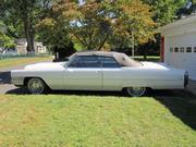 cadillac deville Cadillac DeVille Coup 2 door