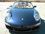 Porsche 911 Porsche 911 997S 911S