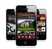 Essex County web app development