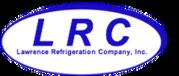 HVAC Services Bergen County NJ