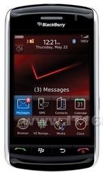 For sale:Blackberry storm 9500......$250